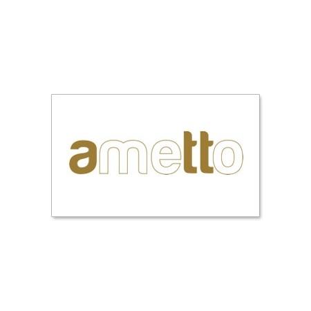 Ametto