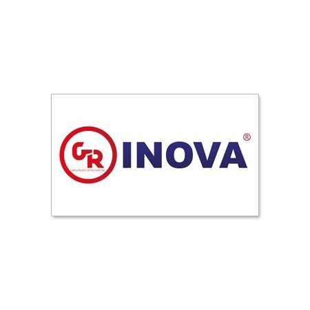 Gr Inova