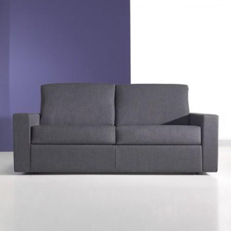Canapè 880