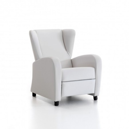 Fauteuil 841