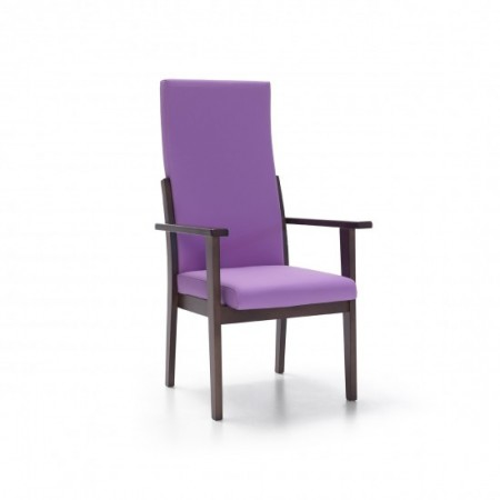 Fauteuil 33