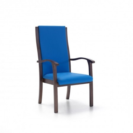 Fauteuil 34