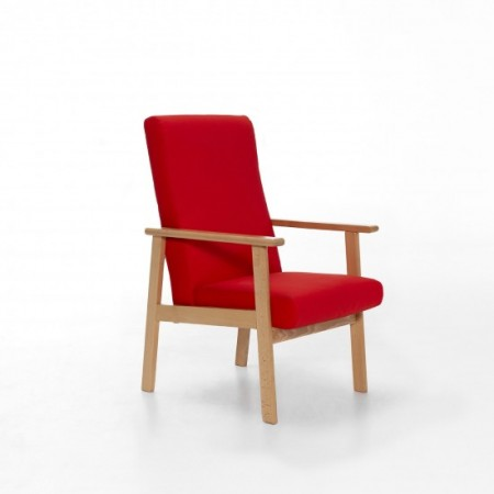 Fauteuil 032