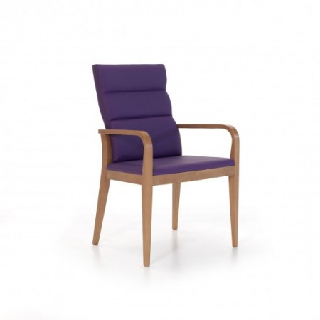 Fauteuil 41