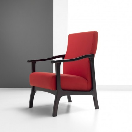 Fauteuil 8218