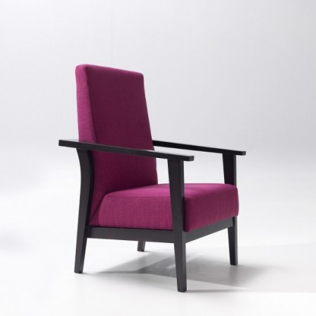 Fauteuil 8216