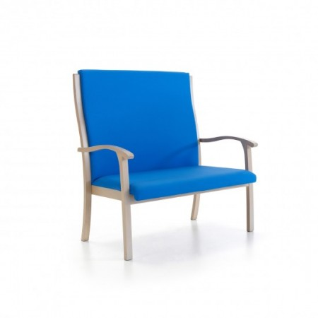Fauteuil 031