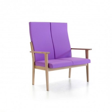 Fauteuil 036