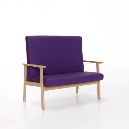 Fauteuil 028