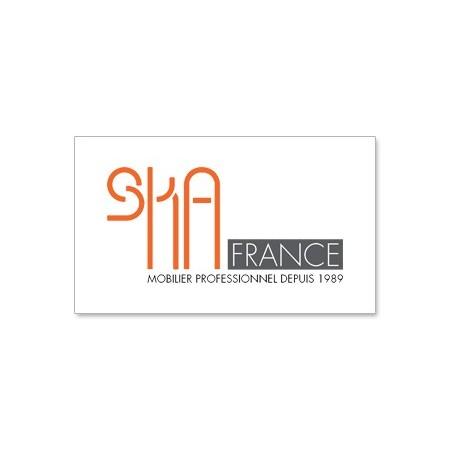 Ska France